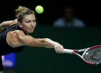 2017 French Open Preview - Simona Haleps Leads Wide-open Field images
