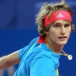Alexander Zverev Wins 2017 Rome Masters in Historic Result images