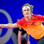 Alexander Zverev wins atp title clay court 2017 images