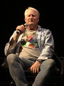 Charles Martinet fancon movie tv tech geeks 3024x4032-005
