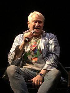 Charles Martinet fancon movie tv tech geeks 3024x4032-007