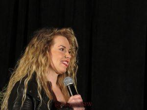 Kim Rhodes Briana Buckmaster supernatural movie tv tech geeks 600x450-002