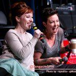 Kim Rhodes Briana Buckmaster supernatural movie tv tech geeks 600x480-003