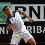 Nicolas Almagro injury gives win to rafael nadal