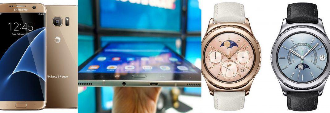 Samsung Electronics Hot List2