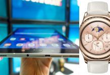 Samsung Electronics Hot List2