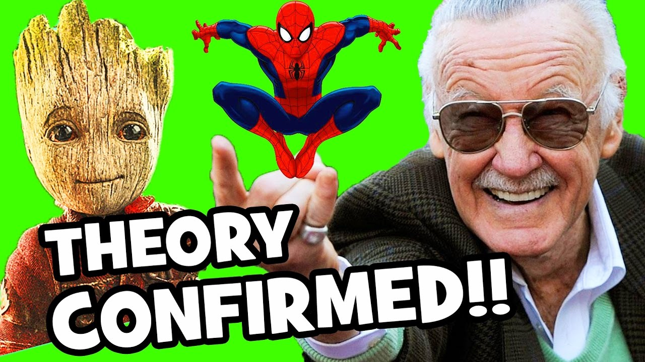 stan lee voyeur talk guardians of the galaxy vol 2