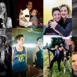 Supernaturals Kim Rhodes And Briana Buckmaster Get Real And Waywardaf