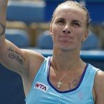 Svetlana Kuznetsova the true 2017 French Open favorite images