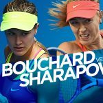 WTA Madrid Open 2017 Preview - Maria Sharapova, Eugenie Bouchard could meet early images