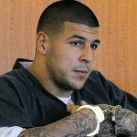 aaron hernandez may force new england patriots payout 2017 images