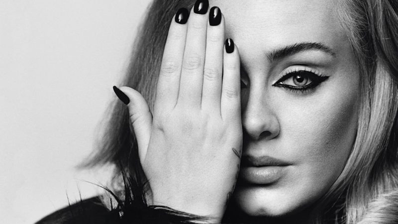 adele face future for 30th birthday and harry styles heats up 2017 gossip