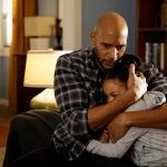 agents of shield henry simmons finale