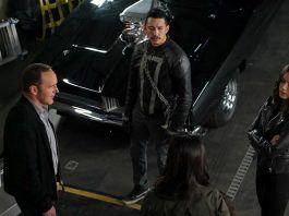 agents of shield season 4 finale good but not great 2017 images