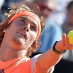 alexander zverev atp images movie tv tech geeks