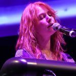 alicia witt northern fancon concert mttg 4000x3000-001