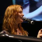 alicia witt northern fancon concert mttg 4000x3000-002