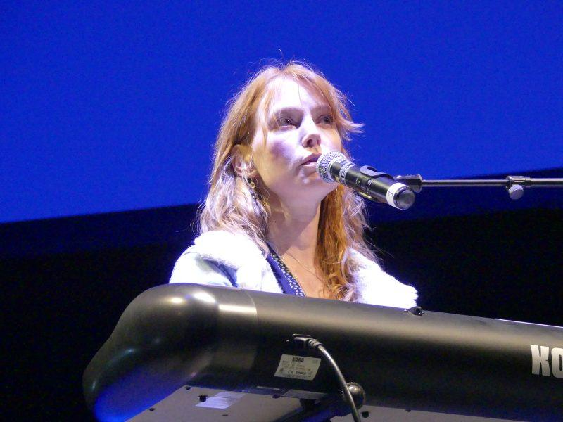 alicia witt northern fancon concert mttg 4000x3000