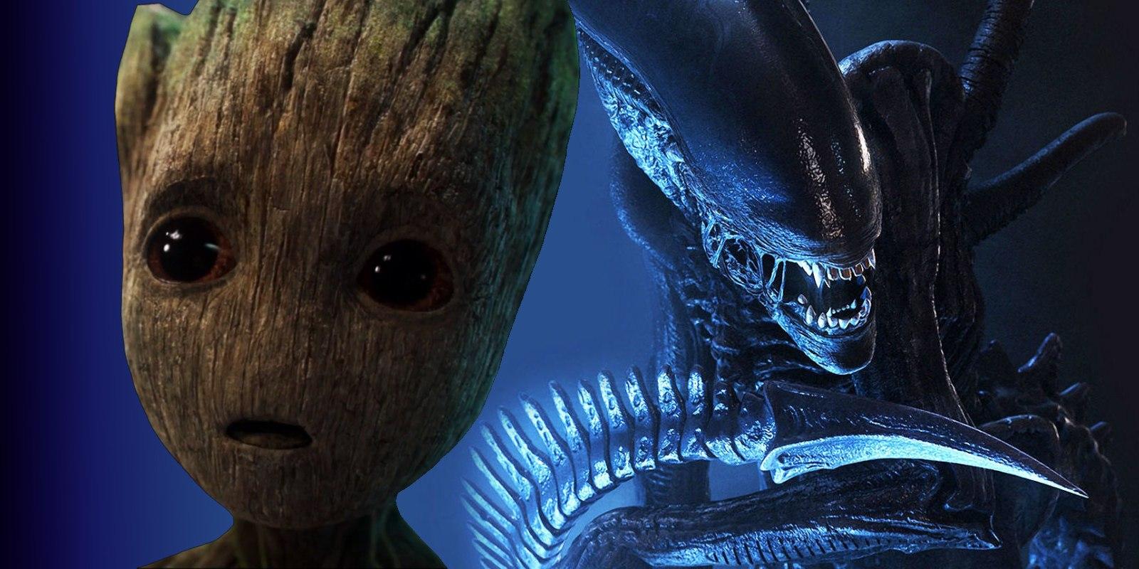 alien covenant pushes guardians down box office chart 2017 images