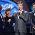 american idol coming to abc now