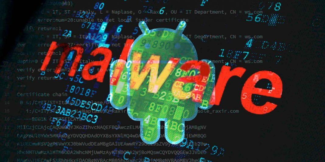 android feels the wrath of judy malware 2017 images