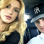 bella thorne back with greg sulkin after scott disick