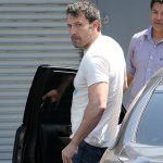 ben affleck completely moves out of jennifer garners home