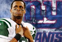 can giants bring out best in geno smith 2017 images
