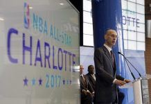charlotte gets another shot at 2019 nba all star game 2017 images