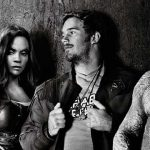 chris pratt guardians of the galaxy 2 review movie tv tech geeks