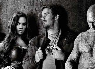 chris pratt guardians of the galaxy 2 review movie tv tech geeks