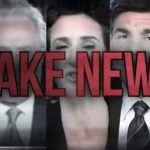 cnn wont run donald trump fake news ad