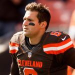 cody kessler chosen over brock osweiler to start from browns 2017 images