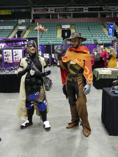 cosplay northern fancon 2017 movie tv tech geeks 3000x4000-003