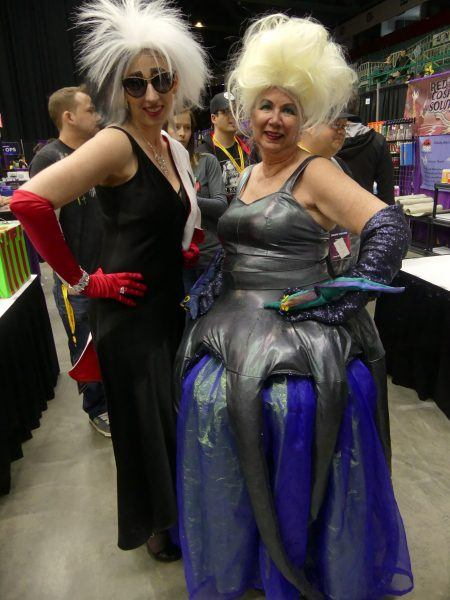 cosplay northern fancon 2017 movie tv tech geeks 3000x4000-007