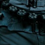 dark tower movie images 2017 1440x599