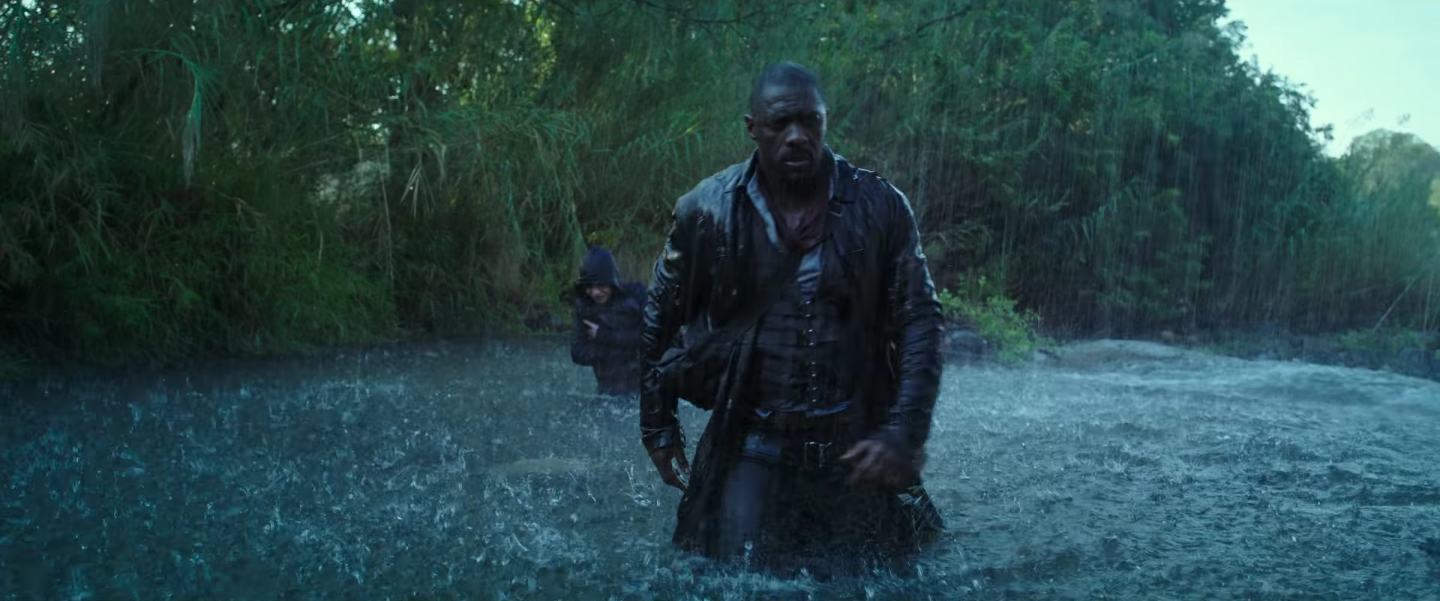 dark tower movie images 2017 1440x594