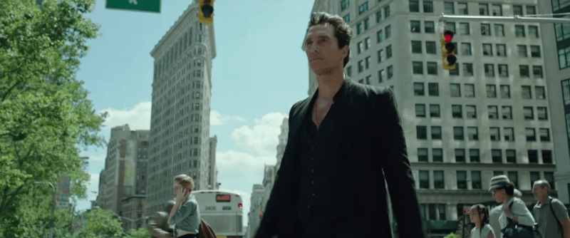 dark tower movie images 2017 1440x601-004