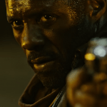 dark tower movie images 2017 1440x601-005