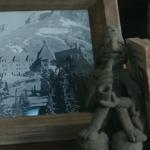 dark tower movie images 2017 1440x601