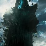 dark tower movie images 2017 1440x602-003
