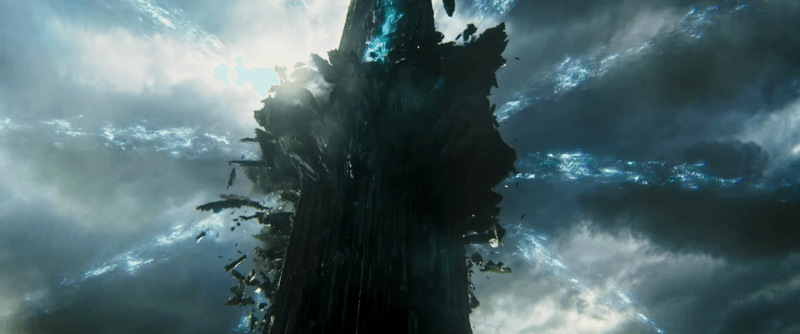 dark tower movie images 2017 1440x602-003