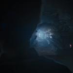 dark tower movie images 2017 1440x602-004