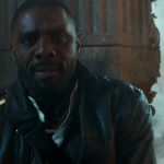 dark tower movie images 2017 1440x602-007
