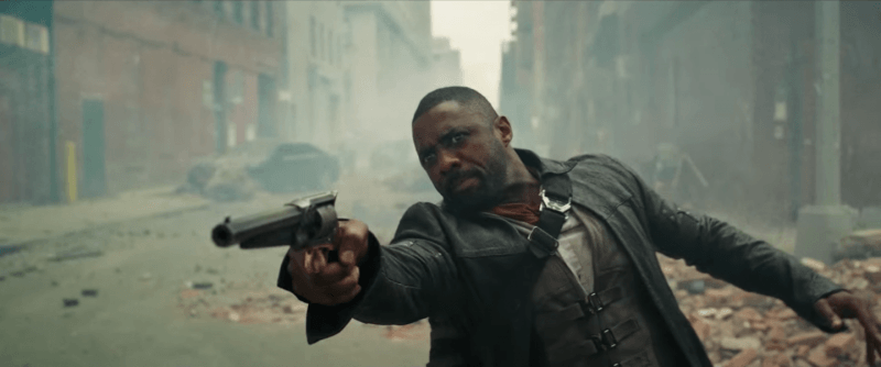 dark tower movie images 2017 1440x602-009