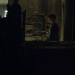 dark tower movie images 2017 1440x603-002