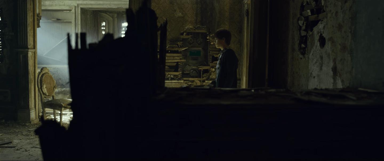 dark tower movie images 2017 1440x594
