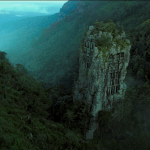 dark tower movie images 2017 1440x603-006