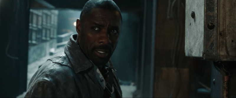 dark tower movie images 2017 1440x603-008