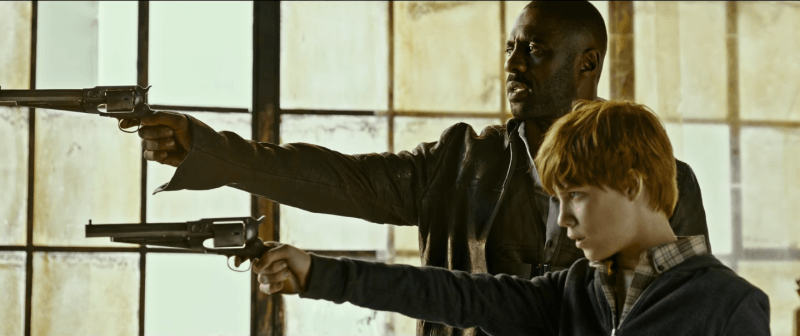 dark tower movie images 2017 1440x604-001